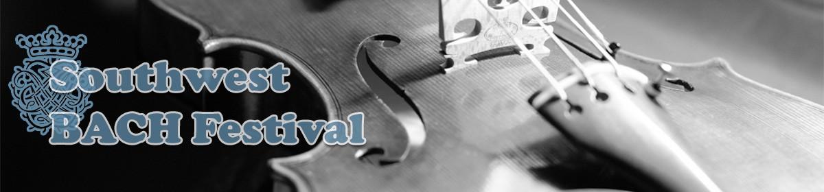 Southwest Bach Festival